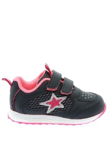 Mammaramma Spor Ayakkabı Lacivert